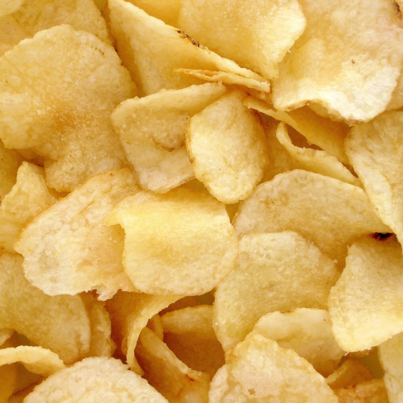 Chiffre du jour : 10.000 dollars pour manger des Chips au fromage - 16 06 2021 - StereoChic Radio