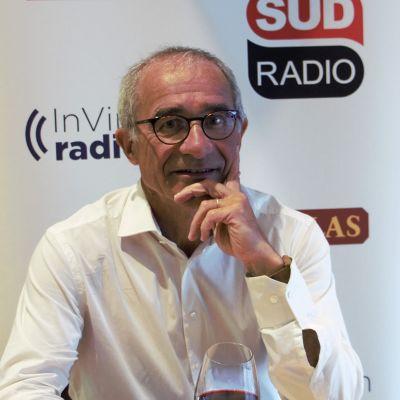 image 765e émission : Philippe Bardet