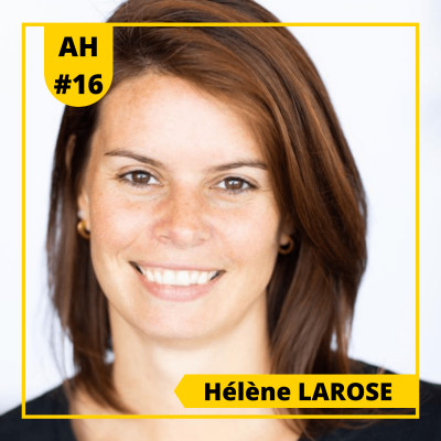 image #16 - Hélène Larose - Tour du monde en couple et en pleine conscience !
