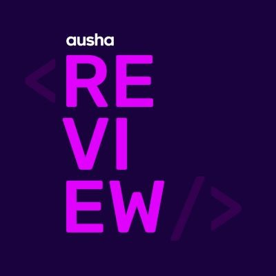 Image of the show Ausha Review