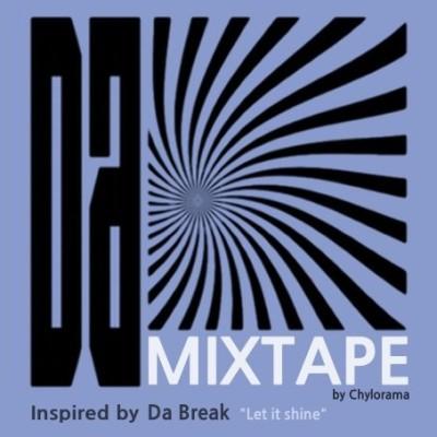 image Chylorama, sa mixtape exclusive | Campus Club