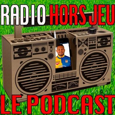 image Radio Horsjeu #04
