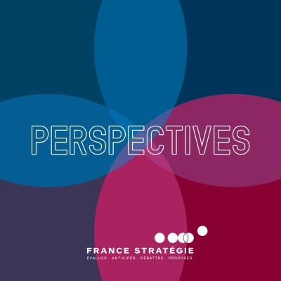 Rapport Politiques Industrielles (3/3) - Analyse sectorielle : Aéronautique, Spatial, Santé cover