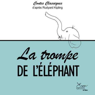 image LA TROMPE DE LELEPHANT