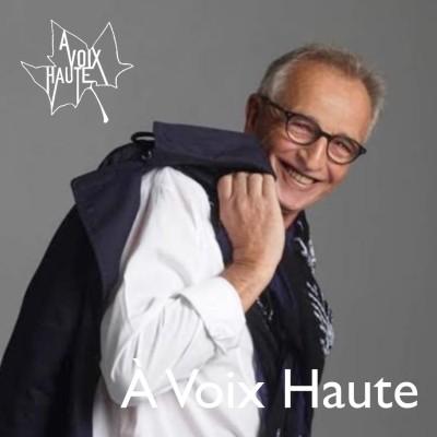 Daniel Desgautheret - Je suis encore petit - Yannick Debain. cover