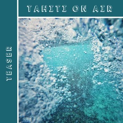 Teaser cover