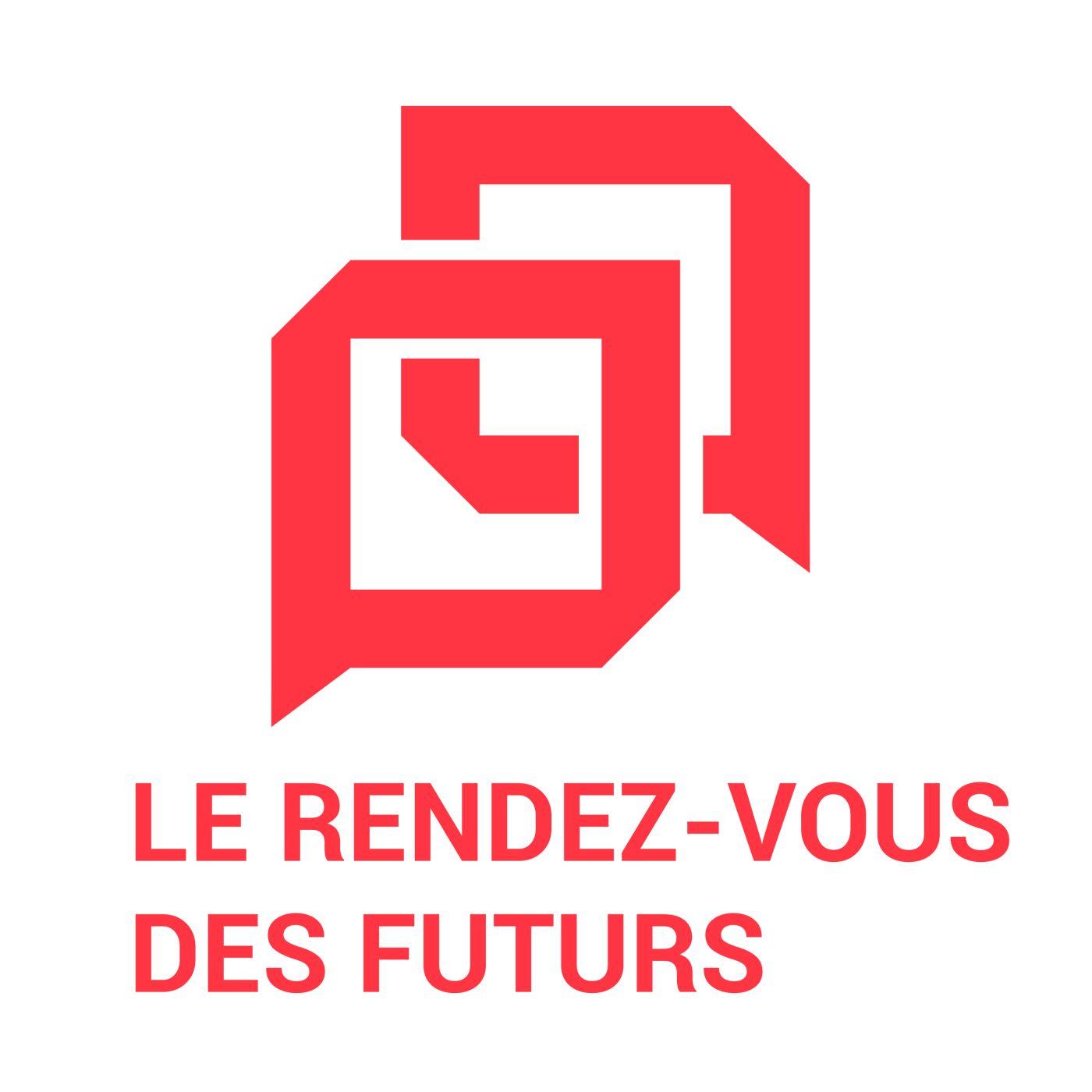 Christelle Guiraud : « Des effondrements aux renaissances »