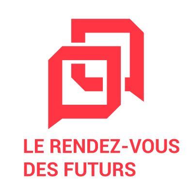 Le Rendez-vous des Futurs cover