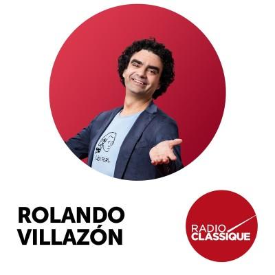 Rolando Solo cover