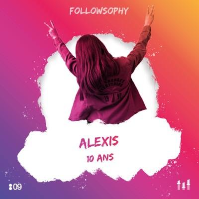 :09 Alexis - 10 ans : je pense donc je switche cover