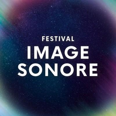 Place des Fêtes en direct du Festival Image Sonore (Jour 1) cover
