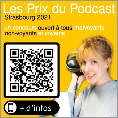 2-🏆🥈Audrey Meyer - Dans les Jardins du Luxembourg cover
