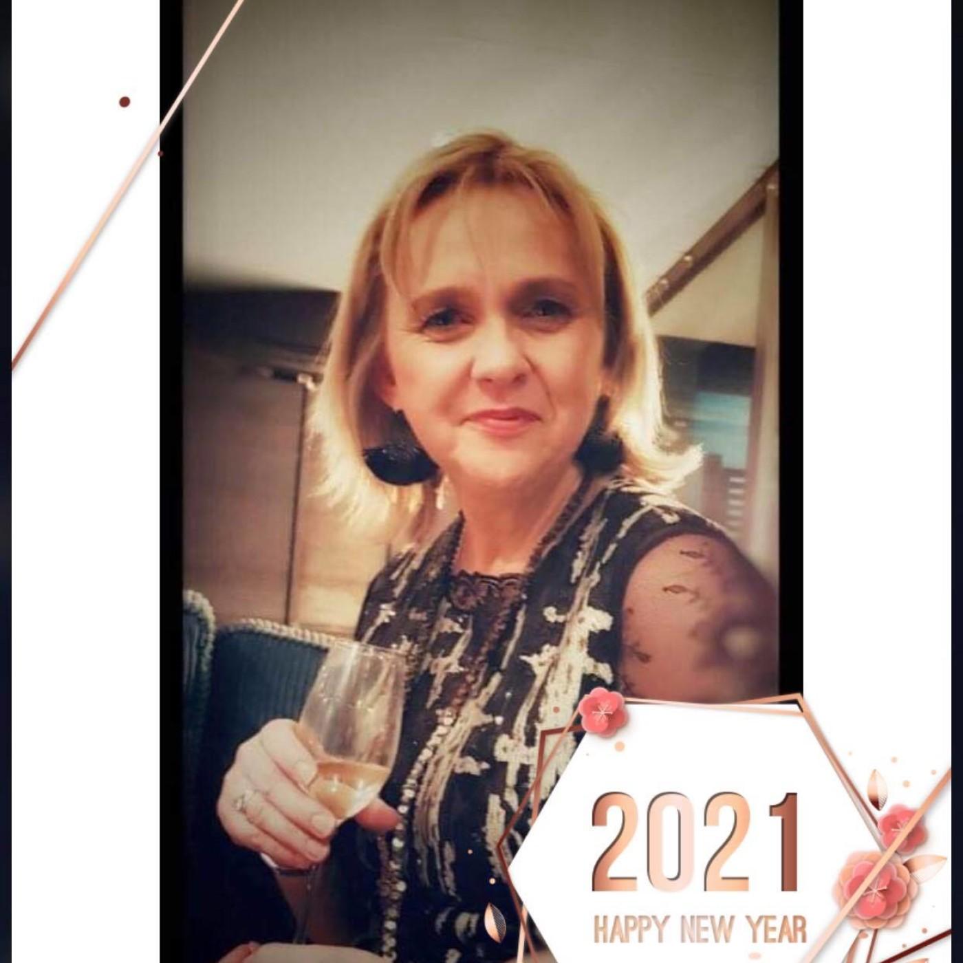 Echange sur l'actualité avec Catherine Osson, députée du Nord - 06 01 2021 - StereoChic Radio