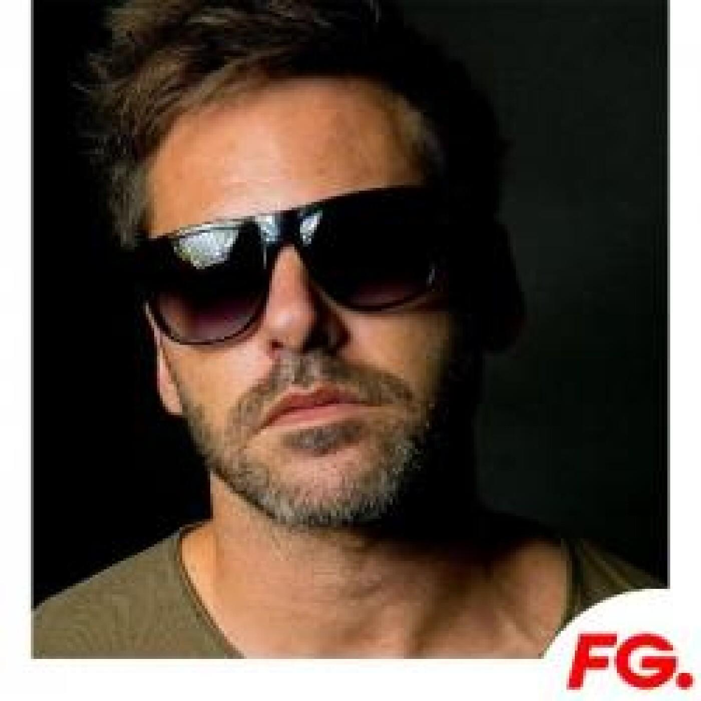 CLUB FG : NUMA A TFIVE