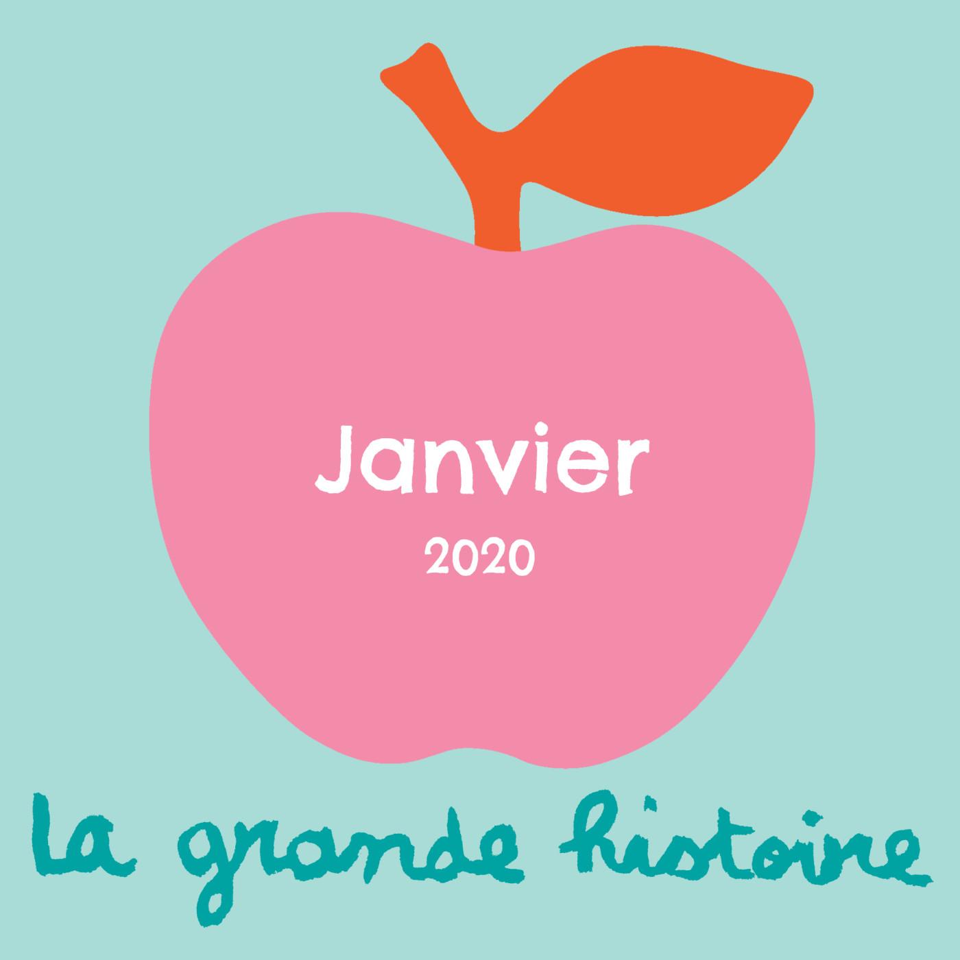 Janvier 2020 – Papa hibou, super papa !