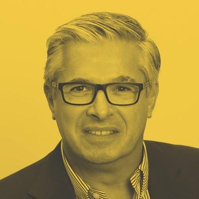 #38 - Jean-Luc Feyfant, Directeur Général de la COVAP cover