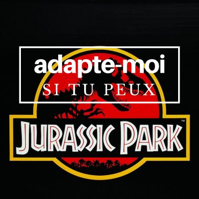 image Jurassic Park