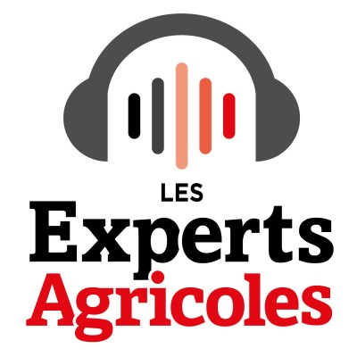 Les experts agricoles cover