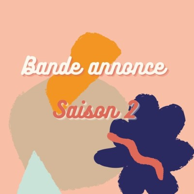 Bande Annonce Saison 2 cover