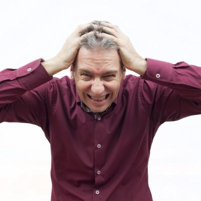 Comment gérer son stress en plein confinement ? cover
