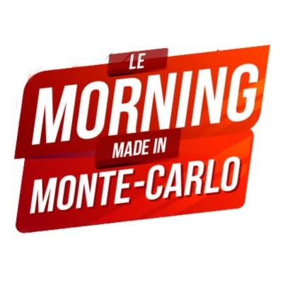 Image of the show LE MORNING RADIO MONACO
