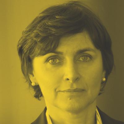 #13 - Chiara Danieli, Directeur Général du Groupe Bouhyer cover