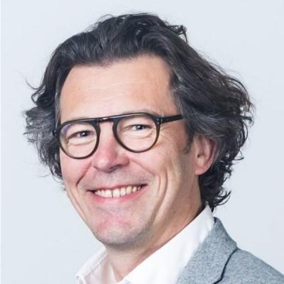 image EIT DIgital - Guillaume Toublanc : Créer une Europe digitale plus forte autour des deep-tech