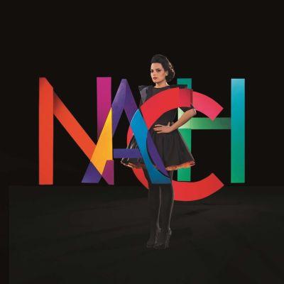 image Ep 11 : Nach - Nach