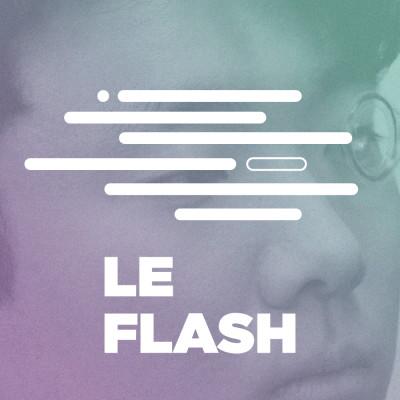 image Flash - L'énergie à l'ère du transhumanisme