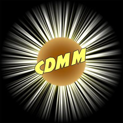 image CDMM - bêtisier saison 1