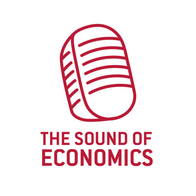 Image of the show The Sound of Economics