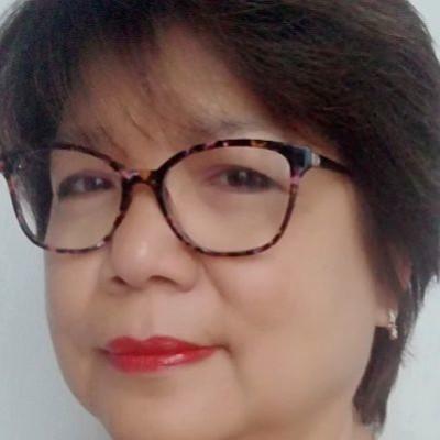 Marie-Rose Truong, de la DSI de CCI France : la création de valeur avec le tandem IT et métiers cover