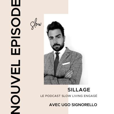 Ergoprojet - L'art de réinventer l'espace de travail avec Ugo Signorello cover