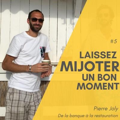#5 Laissez mijoter un bon moment cover