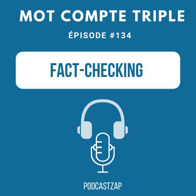 #134 - Fact-checking cover