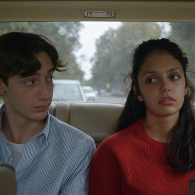 image Critique du Film Genèse | Cinémaradio