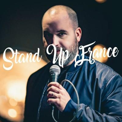 image EP24 : Comment rester actif dans le stand-up quand on ne joue pas pendant longtemps