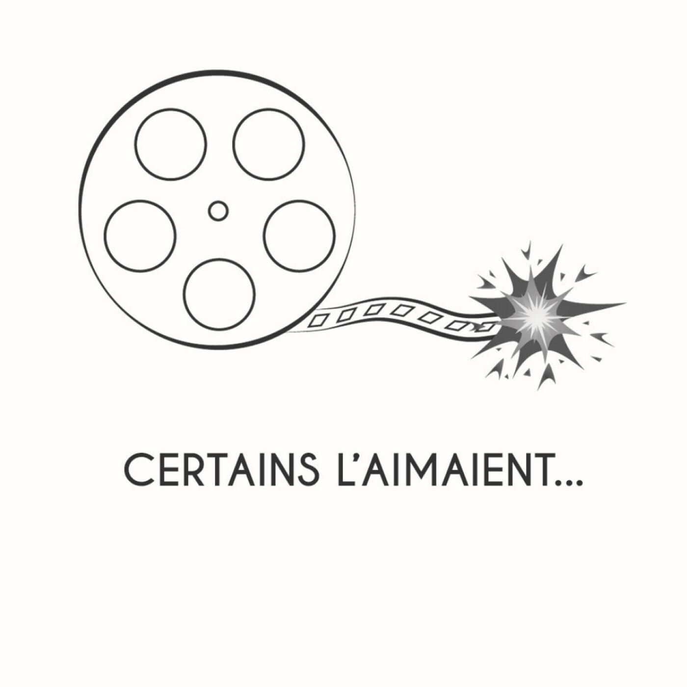 La Nuée – Falling – Détective Conan – Garçon Chiffon – The Craft Legacy