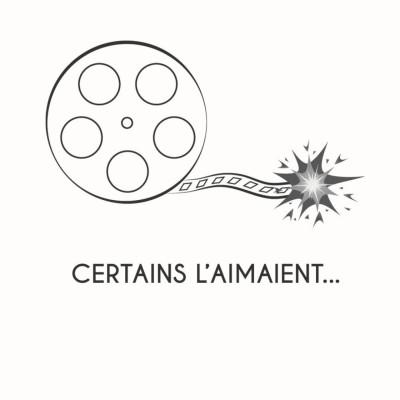 La Nuée - Falling - Détective Conan - Garçon Chiffon - The Craft Legacy cover