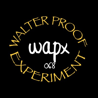 Wapx068 cover