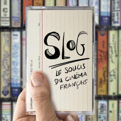 image SLOG - Le soucis du cinéma français