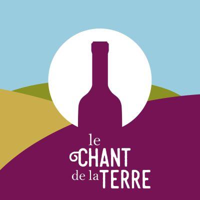Le Chant De La Terre #04 - Alsace cover