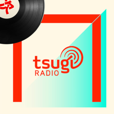 Image of the show DJs, résident.e.s et festivals [Tsugi Radio]