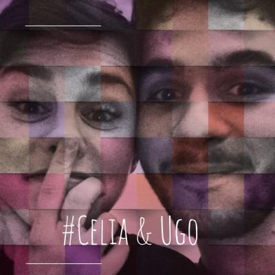 """9. Celia & Ugo : """"Notre amitié s'est créée autour de la techno et la littérature"""" cover"""