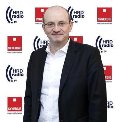Stéphane Hégédus, mc2i cover