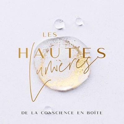 Les Hautes Lumières - TOI, MOI ET NOS COEURS cover