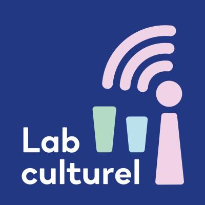 Lab culturel cover