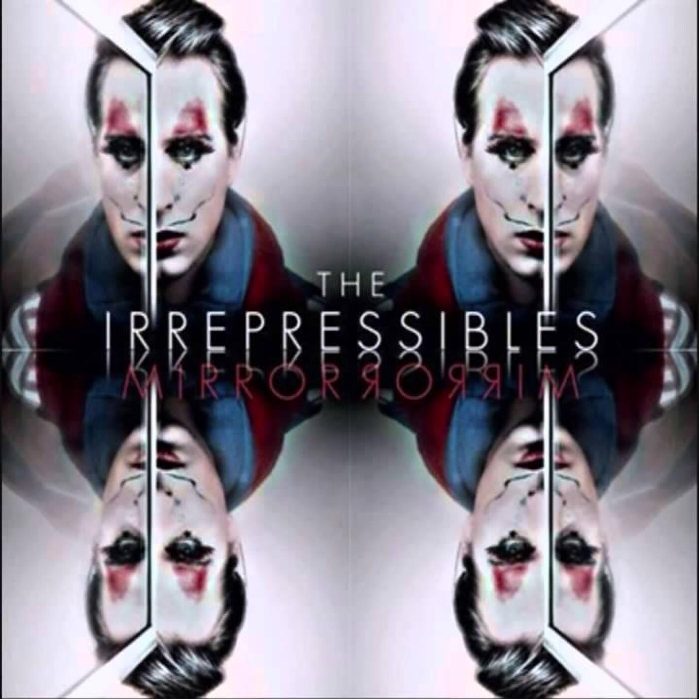 5 mn pour moi toute seule, Nata'Lee, The Irrepressibles - In This Shirt (Royksopp Remix) - 31 08 2021 - StereoChic Radio