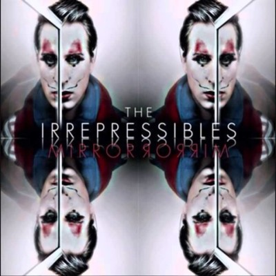 5 mn pour moi toute seule, Nata'Lee, The Irrepressibles - In This Shirt (Royksopp Remix) - 31 08 2021 - StereoChic Radio cover