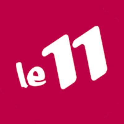 Le 11 Espace Jeunes (12/12/18) cover